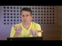 Matt Cutts On How Google Handles Site-Wide Links Both Algorithmically And Manually | WebProNews
