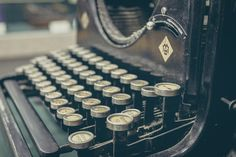 Writing is hard. There is a saying that the best skill of writers is avoiding to write.   But what if you had a proven formula, that would get results every-single-time…  Wouldn't that be nice?
