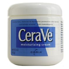 Moisturizing Lotion  CeraVe Moisturizing Lotion, $16  Doris Day, MD  -a clinical assistant professor of dermatology at New York University Medical Center and the author of Forget the Facelift.