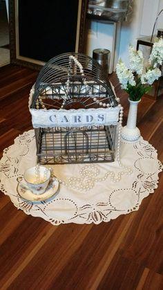 Tray, Cards, Wedding, Vintage, Home Decor, Casamento, Homemade Home Decor, Weddings, Maps