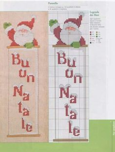 Christmas Cross, Merry Christmas, Xmas, Crochet Crafts, Knit Crochet, Cross Stitch, Shabby, Bullet Journal, Chart