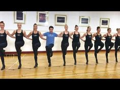 'Average Andy' with the Radio City Rockettes Executive Producer, Funny Quotes, Humor, City, People, Youtube, Xmas, Smile, Funny Phrases