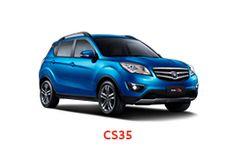 Changan Perú; conoce nuestra linea de vehículos nuevos | DERCO