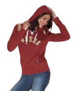 http://www.amazon.com/Francisco-49ers-Lace-Hoody-Womens/dp/B005F6B990/ref=pd_sim_sbs_a_1