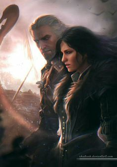 Imagem de game