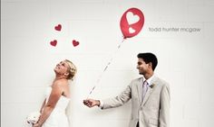 red - Lover.ly amazing page lots of wedding ideas