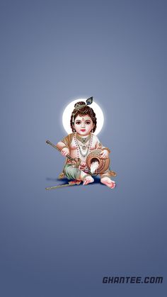Shree Krishna Wallpapers, Lord Krishna Hd Wallpaper, Hanuman Wallpaper, Lord Ganesha Paintings, Krishna Painting, Baby Krishna, Cute Krishna, Radha Krishna Pictures, Krishna Photos