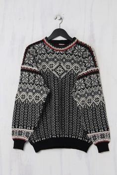 Second Hand Norweger Pullover Trends, Second Hand, Rain, Sweaters, Fashion, Rain Fall, Moda, Fashion Styles, Sweater