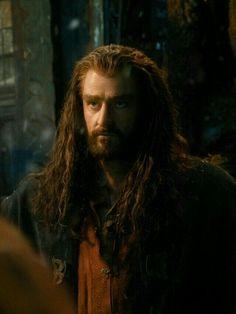 Bilbo Baggins, Thorin Oakenshield, Tauriel, Tolkien, Bagginshield, Elfa, O Hobbit, Perfect 10, Richard Armitage