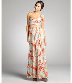 Stylist BCBG Dresses Looks so beautiful! Hot Sale!