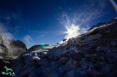 Luke Skywalker, Mount Everest, Mountains, Nature, Travel, Mountaineering, Spain, Pet Dogs, Voyage