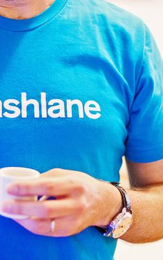 Forget kegerators and ping-pong tables. Dashlane's perkless office doesn't even have a sink–and it makes communications, creativity, and culture better, says CEO Emmanuel Schalit. Startup Office, Action, Community, America, Group Action, Usa