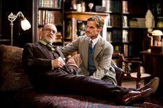 """Cafe Gradiva: Piesa de teatru """"Freud's Last Session"""" a câştigat ..."""