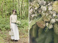 Cottingley-fairy-woodland-wedding-inspiration