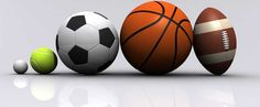 All Sports Professional sports is my leisure activity both to do ant to watch. It at the same time provide me with an extra income - sometimes.