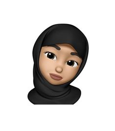 ✔ Cute Wallpapers Girly We Heart It Girl Cartoon, Cartoon Art, Emoji Stickers Iphone, Emoji Photo, Hijab Drawing, Islamic Cartoon, Girl Emoji, Anime Muslim, Hijab Cartoon