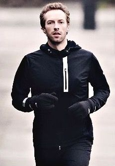 Chris Martin Coldplay O, Coldplay Chris, Cris Martin, John Martin, Great Bands, Cool Bands, Blue Eyed Men, Music Bands, Movies