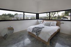 Galería de Casa entre el olivar / Henkin Irit & Shavit Zohar - 3