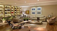 Iluminação de ambientes.  http://www.jtavares.blog.br/design-e-arquitetura/aprenda-iluminar-ambientes-erro/