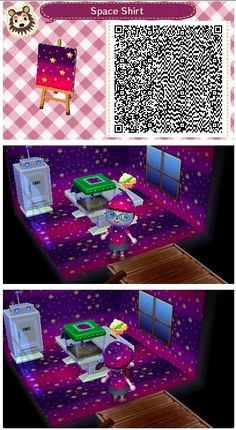 Great For Kitty Pillows Acnl Qr Codes Animal