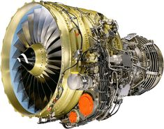 The is produced by a Joint Venture between GE and Safran Aircraft Engines. It is the world's best-selling aircraft engine with more than engines delivered to more than 550 customers around the world. Turbine Engine, Gas Turbine, Cessna 172, 3d Printing Industry, Aircraft Maintenance, Aircraft Engine, Jet Engine, Aviation Art, Engineering