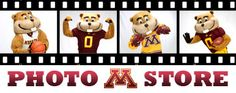 Ski-U-Home - Keeping Gophers Connected - Official Athletics Website Mn Gophers, Minnesota Gophers, University Of Minnesota, M Photos, Twin Cities, Athlete