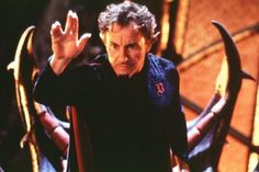 Harvey Keitel in Little Nicky Adam Sandler is to film what herpes is to sex. Little Nicky, Excellent Movies, Jules Verne, Adam Sandler, Memoirs, Movies To Watch, Movies And Tv Shows, Letting Go, Movie Tv