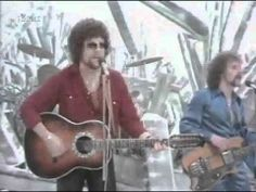 ▶ Electric Light Orchestra - Confusion (with lyrics) - HD - YouTube