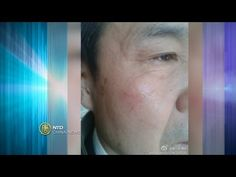 China News - Lawyer Beaten by Police, Django Unchained Pulled - NTD China News, April 12, 2013 - http://mycityportal.net/china/china-news-lawyer-beaten-by-police-django-unchained-pulled-ntd-china-news-april-12-2013/ - #2013, #April, #Beaten, #China, #Django, #Lawyer, #News, #Police, #Pulled, #Unchained