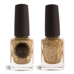 IL Etait Un Vernis- Once Upon a Time- Live, Love, Laugh  Available at beautometry.com