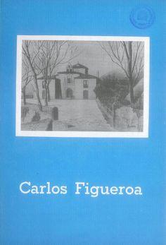 Carlos Figueroa expone en la Casa de Cultura de Cuenca Abril 1983 #CasaCulturaCuenca #CarlosFigueroa