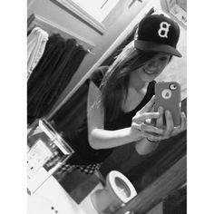 @your_boy_roy 's  #baseballhat  #baseball #hat #smile #straighthair #blackshirt #edited #blackandwhite #nofilter #mirror #mirrorpicture #bathroompicture #bathroom #iphone #otterboxcase #case #otterbox #summer #summertime #endofsummer When you are in the market for an Otterbox iPhone 4 case, check out http://www.buycheapappleiphones.com/otterbox-iphone-4-case/  Large selection of defender and commuter cases.  Even some cases are available.