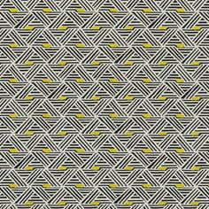 Abstract, graphic lines set in a contemporary geometric pattern. Dashes of boucle yarns add texture to this stylish jacquard weave. Designers Guild, Boucle Yarn, Jacquard Weave, Fabric Swatches, Rugs On Carpet, Fabric Design, Create Yourself, Upholstery, Weaving