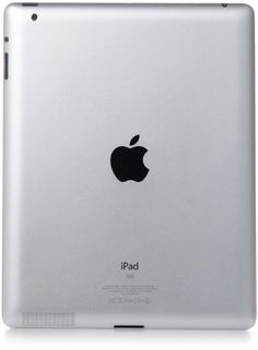 Apple iPad 2 MC986LL/A Tablet (32GB, Wifi + Verizon 3G, white) 2nd Generation -  http://www.wahmmo.com/apple-ipad-2-mc986lla-tablet-32gb-wifi-verizon-3g-white-2nd-generation/ -  - WAHMMO