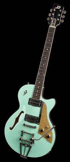 Dream Guitar<3