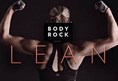 BodyRockLean_Back