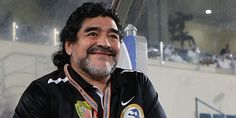 Apakah Los Blancos layak memperoleh penalti lawan Juventus? Tidak, jawab legenda sepakbola Argentina ini.
