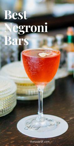 338 Best Bar Inspiration Design Images In 2020 Best