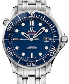 The Watch Quote: List Price and tariff for Omega - Seamaster - Diver - watch Stylish Watches, Luxury Watches, Cool Watches, Rolex Watches, Watches For Men, Omega Seamaster Diver 300m, Omega Speedmaster, Omega Railmaster, Omega Planet Ocean