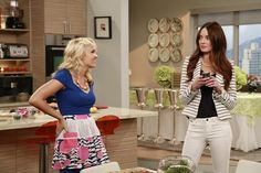 young and hungry | Young and Hungry Episode 4 Young & Pregnant (2) # 355224
