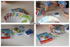 Kartenspiel Solo von Amigo1 (Kopie)