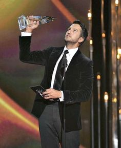 The Best and Worst Moments From the CMAs!