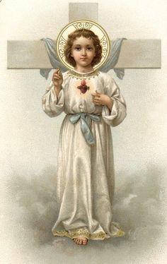 die 207 besten bilder von heiligenbilder in 2019 heiligenbilder heilige und heilige familie