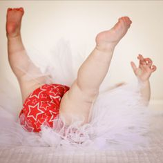 itti bitti cloth nappies - Outlet Store.