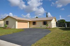 View a virtual tour of  2710 NW 108th Ave. Sunrise, FL 33322