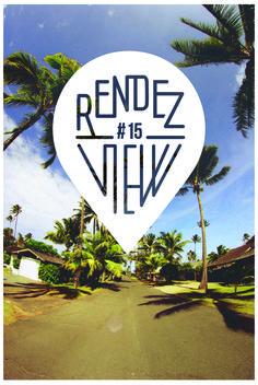Rendez-View - 15