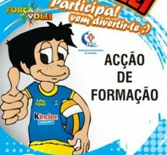 cartaz_accao_formacao