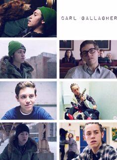 ㅤbad teens.