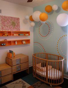 quarto bebê-moderno-laranja-1