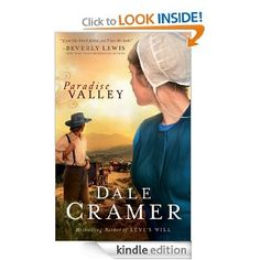 Paradise Valley (The Daughters of Caleb Bender Book #1) by Dale Cramer. $10.82. Publisher: Bethany House Publishers (January 1, 2011). 370 pages